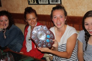 Ashcombe Tournament 2012 247