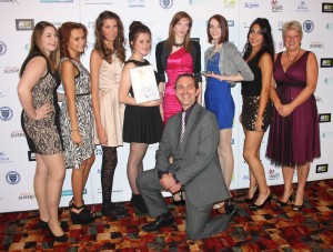 colin's camera - Sussex Sports Awards cropped Nov 2012 013